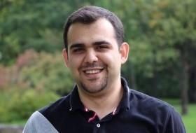mohammadnahangi