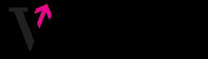 vectorinstitute