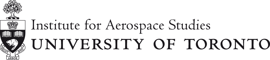 University of Toronto Institute for Aerospace Studies