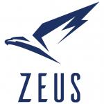 Zeus AutoDrive